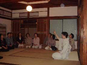 ohasiya02.jpg